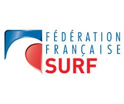 fédération francaise de surf