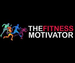 the fitness motivator