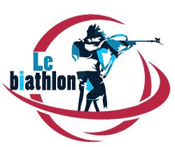 lebiathlon