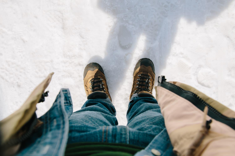 choisir ses apres skis