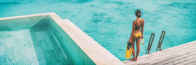 plongée tahiti